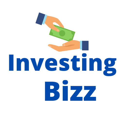 Investing Bizz